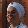 Har Charn Kaur  - Profesora de Kundalini Yoga