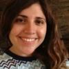 Dra. Xaviera López Cortés