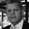 Dr. Juan Carlos Miranda