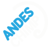 Director Ejecutivo de AndesChimp