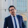 Pablo Rodriguez Araneda