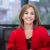 Sandra Forero