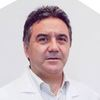 Dr. Carlos Montes