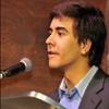Alvaro Fuenzalida
