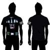 Diseño Vader