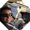 IoT Desde el Microcontrolador hasta Microsoft Azure - Leonardo Garcés (3 horas)