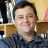 Rodrigo Palma: Futuro para Chile. Chile exportador solar para America Latina a gran escala.