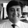 Dr. Pedro Sariego