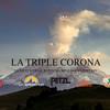 La Triple Corona (10 minutos)