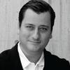 Pablo Allard, Decano de la Facultad de Arquitectura y Arte de la Universidad del Desarrollo