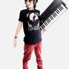 DJ Tediz