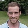 Luis Bameule