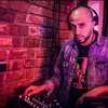 DJ Rojo