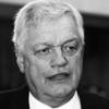Dr. Heinrich von Baer