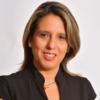 Karla Zapata