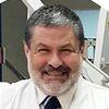 Dr. Juan Carlos Molina