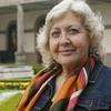 Mónica Gonzalez