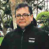 Mauricio Espinosa