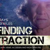 Finding Traction (56 minutos)