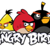 Equipo Angry Birds