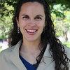 Speaker · Claudia Macías