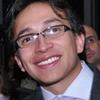 Fernando Benitez - GeoTec