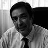 Patricio Santamaría Mutis