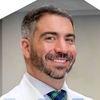 Dr. Alan Bey