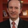 Eduardo Villar Borrero
