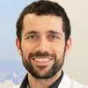 Dr. Renzo Corsini Pino