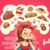 Fudsom App