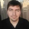 React VR - Hernán Montes (2 horas)