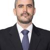 Diego Fernando Ospina Ramirez