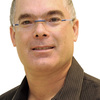 Dr. Nachum Raphael Samet - Israel